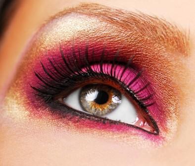 eye makeup images. Eye Make Up Ideas